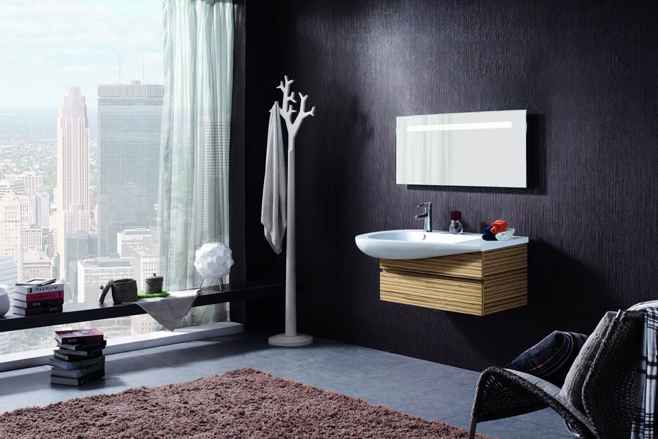 add to cart - Bathroom Cabinets Beirut Lebanon